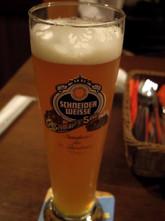 グラスは3Lまで常備!