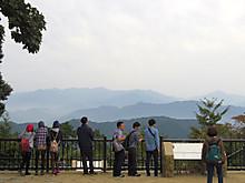 富士山はどこだ…