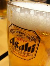 ビールが2杯目から安くなる