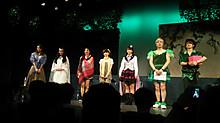 主演の中村裕香里さん、いい演技でした