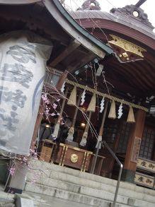 Kannge_1903_koyasu