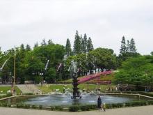 Kannge_1905_setagaya02