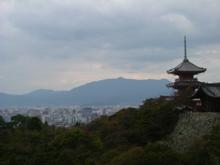 ザ☆京都写真