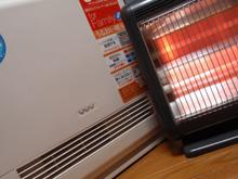 最近の家電に替えるのは、電気代の節約にもなるらしい…ホントかしら