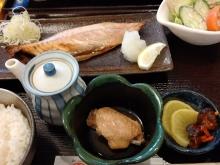 Kannge1911_rakura02