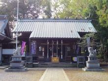 Kannge1911_shichigosan02