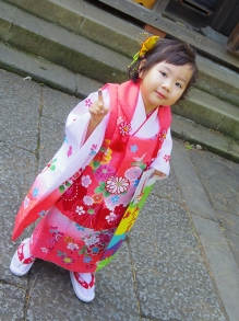 Kannge1911_shichigosan03