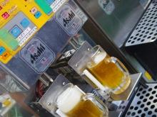 Kannge_1909_beer02